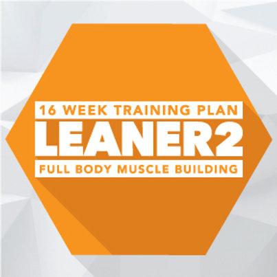 Leaner 2