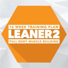 trainingplansLEANER2.jpg