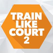 trainingplansTLC2.jpg