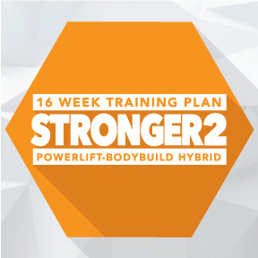 trainingplansSTRONGER2.jpg