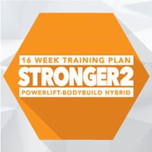 trainingplansSTRONGER2.jpg
