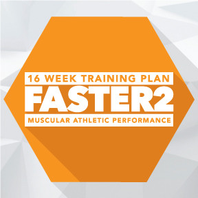 trainingplansFASTER2.jpg
