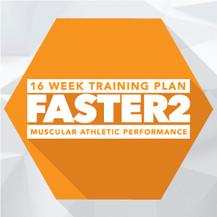 trainingplansFASTER2.jpg