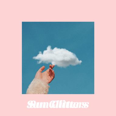 - Sun Glitters  - SSoofftt TToouucchh (Album)