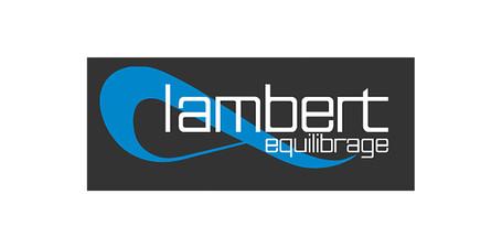 Lambert Equilibrage