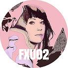 [FXU02]-ALBUM-COVER.jpg