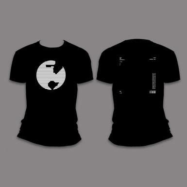 aas-corpus dei_t-shirt.jpg