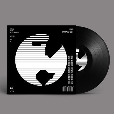 aas-corpus dei_black_vinyl.jpg