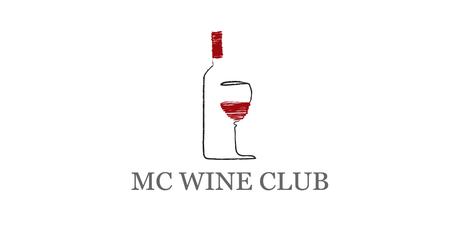 MC WINE CLUB