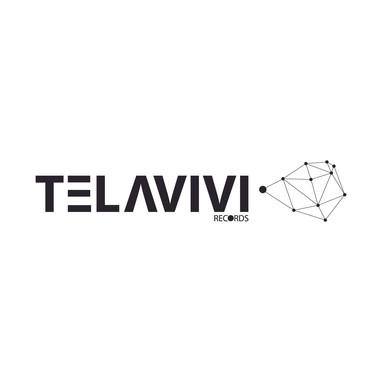 TELAVIVI-LOGO 2.jpg
