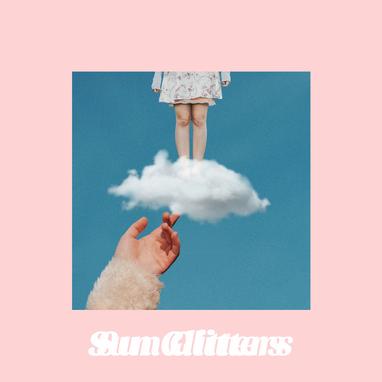- Sun Glitters  - BBaacckk && FFoorrtthh (Single)