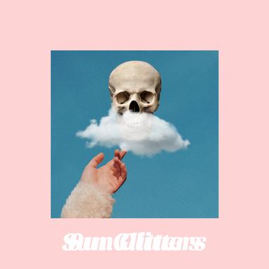 - Sun Glitters  - UUnnrreeaall (Single)
