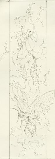 mckinley-panel-1-dxfxwxu.jpg