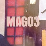 MAG03.png