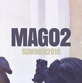 MAG-SQUARE-SU18.png