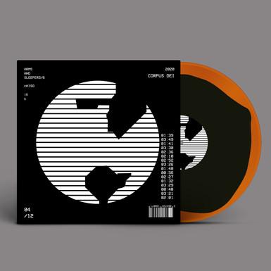 aas-corpus dei_colorvar_vinyl.jpg