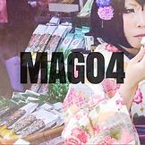 MAG04.png