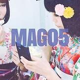 MAG05.png