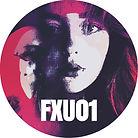 [FXU01]-ALBUM-COVER.jpg