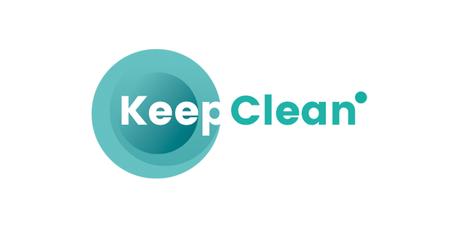 Keep Clean