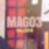 MAG-SQUARE-FA18.png