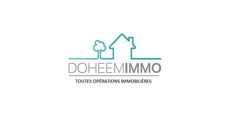 Doheem Immo