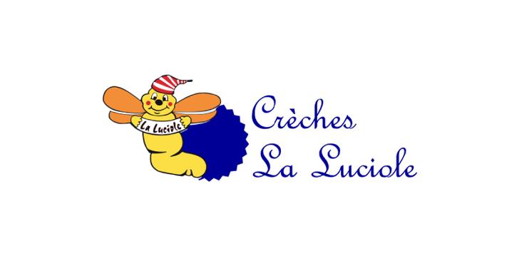 Crèches La Luciole