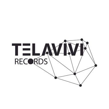 TELAVIVI-LOGO 1.jpg