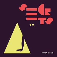 Sun Glitters_Secrets_1400X1400.jpg