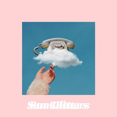- Sun Glitters  - BBeetttteerr DDaayyss (Single)