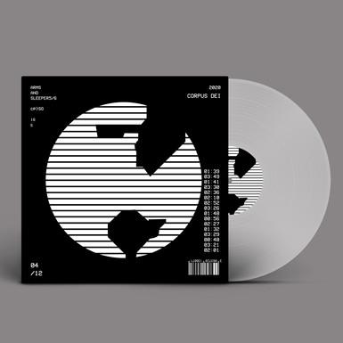 aas-corpus dei_milky_vinyl.jpg
