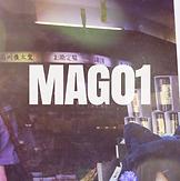 MAG01.png