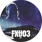 [FXU03]-ALBUM-COVER.jpg