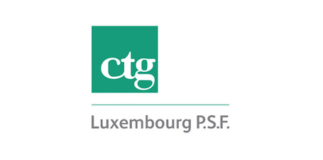 CTG Luxembourg P.S.F.