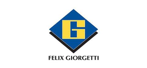 Felix Giorgetti