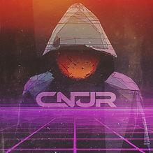 CNJR_2_1400X1400.jpg