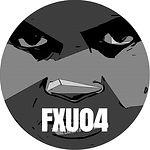 [FXU04]-ALBUM-COVER.jpg