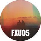 [FXU05]-ALBUM-COVER.jpg