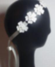 headband 1.jpg
