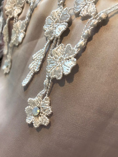 Natalie dress shoulder accessory .jpg
