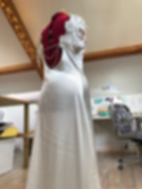 Natalies dress pic 2.jpg