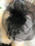 Jaydes head wear_edited.jpg