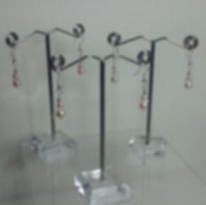 earrings double drop 1.jpg