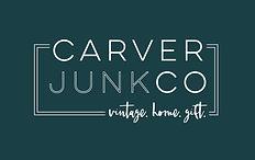 Carver Junk Logo.jpg