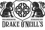 Drake-ONeills-Logo.jpg