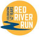 RedRiverRun_Logo_47yrs.jpg