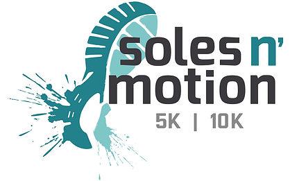 SolesNMotion_Logo_2021-02 (1).jpg