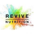 Revive Nutrition Chaska.jpg
