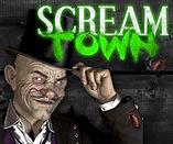 screamtown logo.jpg
