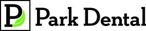 Park Dentaljpg.jpg